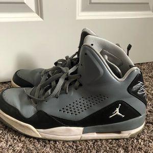 Jordan SC-3 size 12